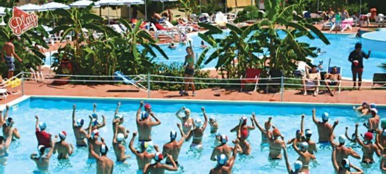 Club-Hotel-La-Pace08