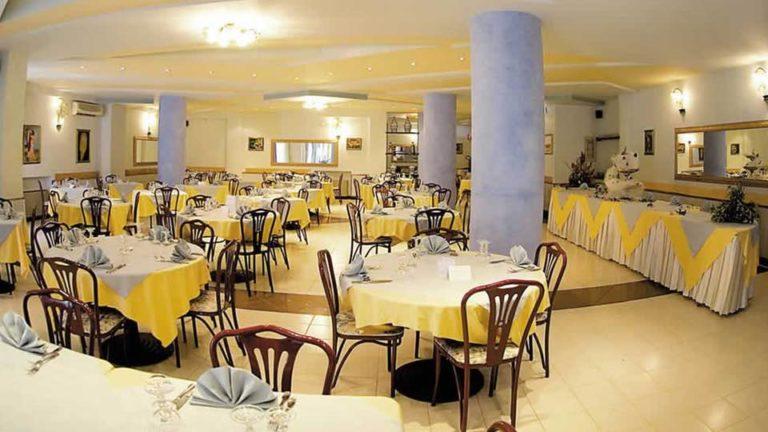lapace_ristorante_4