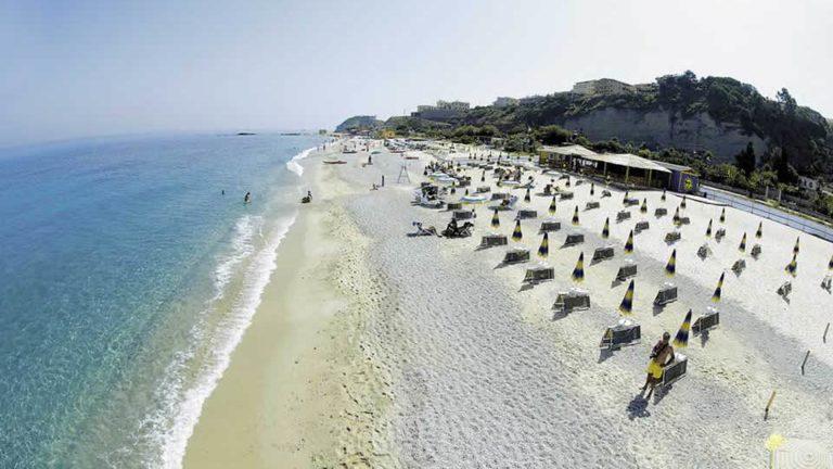 lapace_spiaggia_1