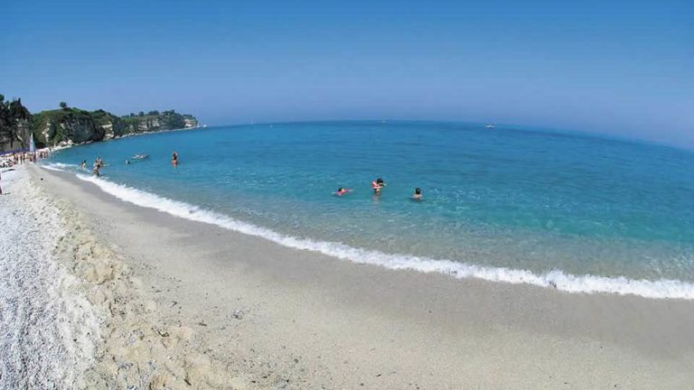 lapace_spiaggia_2