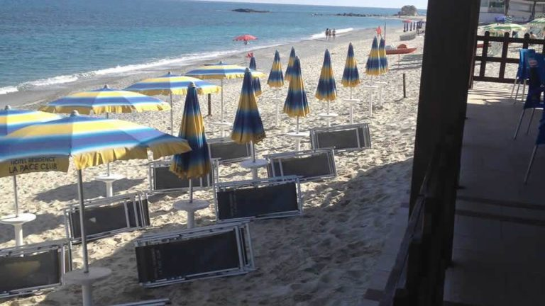 lapace_spiaggia_6