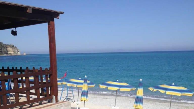 lapace_spiaggia_7