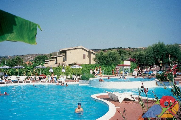 villaggio-club-la-pace-tropea-18